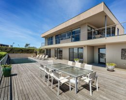 18 Paringa Road, Portsea VIC 3944